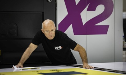 PPS invests in an Inca Digital Onset X2 from Fujifilm