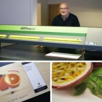 A Roland S-Series UV-LED opens doors in Cardiff