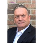 Metamark appoints a Vice President for international sales
