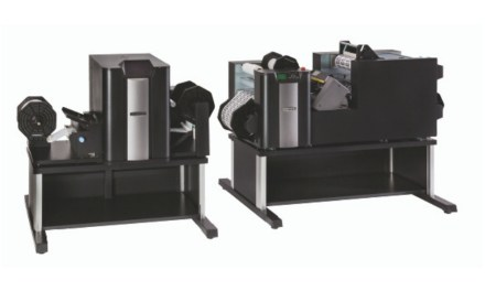 Graphtec introduces label printing and finishing system