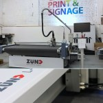 Go Cre8 speeds up its finishing processes
