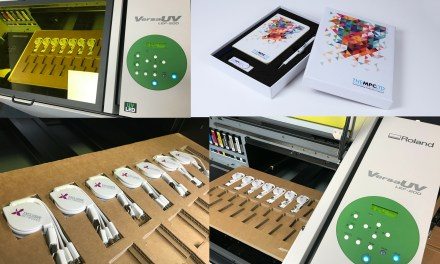 The Packaging Experts start a web-to-print revolution
