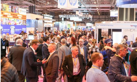 A whistle-stop round-up of SDUK highlights