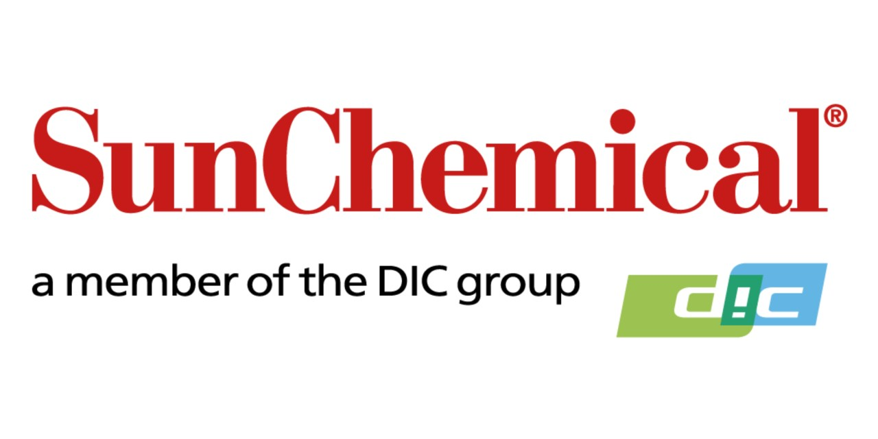 Sun Chemical to demonstrate its extensive ink portfolio