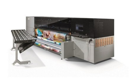 Durst offers new printers, software and services
