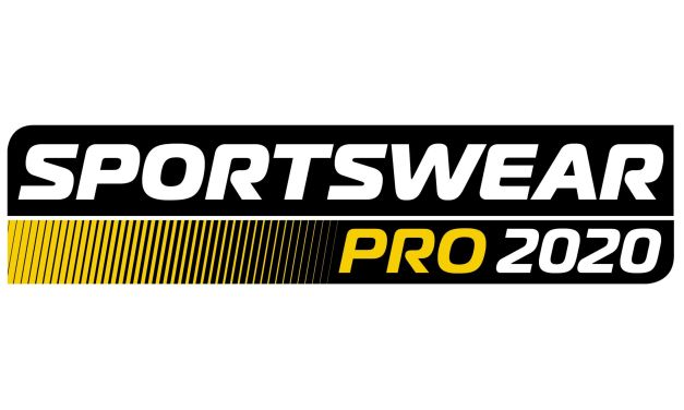 FESPA to launch new Sportswer Pro event