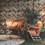Soyang Europe to distribute DESARDI wallcoverings