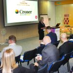 The IPIA set to energise the print industry