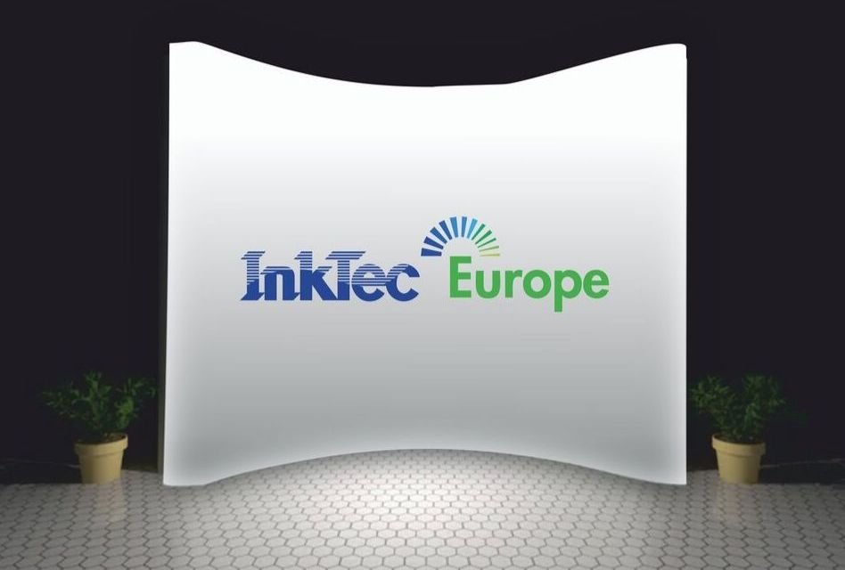 InkTec introduces silver backed banner media