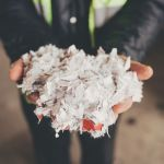 The Print Show to provide free PVC banner recycling