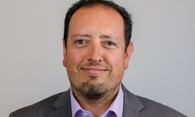 FESPA appoints new board member from Latin America