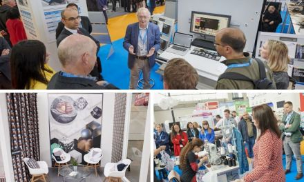 FESPA 2020 features are set to inform and inspire