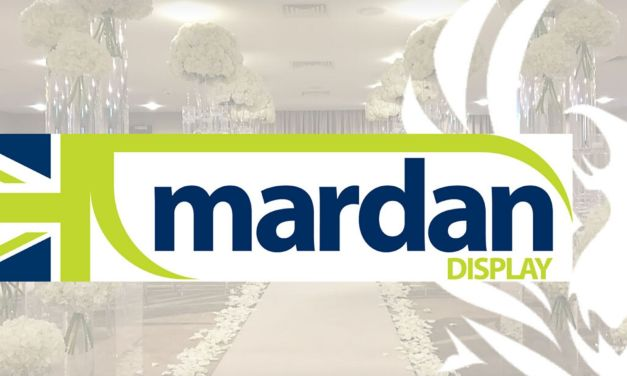 PFI Group acquires Mardan Products