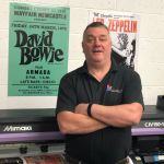Northumbria Print & Distribution takes the digital route