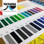 Victory Design partners with Ritrama UK
