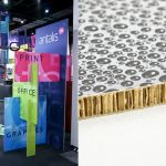 Antalis expands the sustainable Xanita Print range