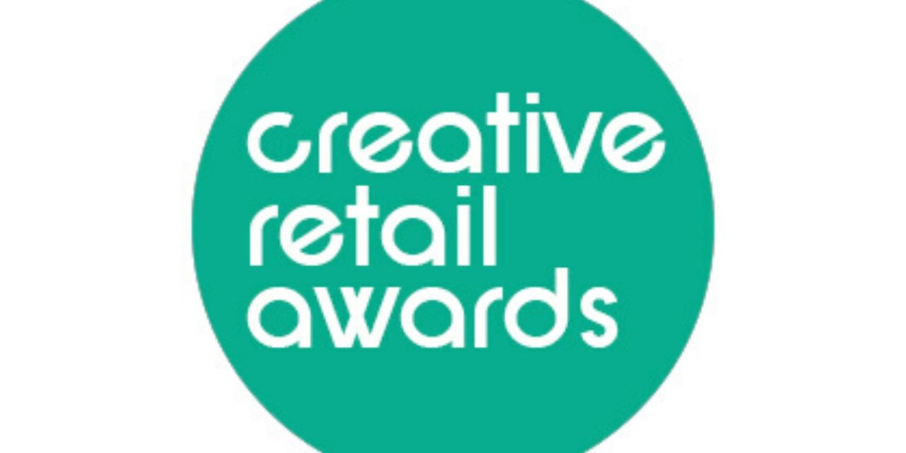 The Creative Retail Awards seek the Supplier of the Year