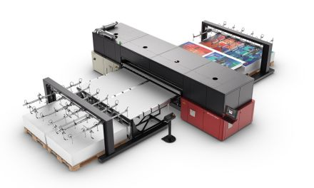 Agfa offers new finance solutions