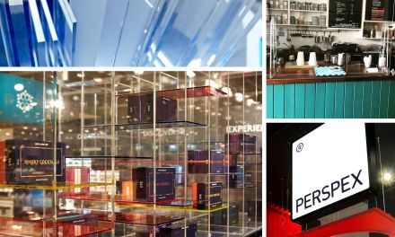 PDL reports increased demand for UK-made substrates