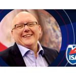 Drytac's Shaun Holdom is appointed to ISA-UK council