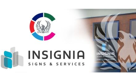 PFI Group acquires Insignia Signs