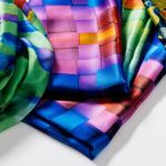 Sign & Digital UK Online to host a Talking Textiles virtual event