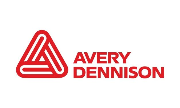 Avery Dennison advances its sustainability goals  in 2020