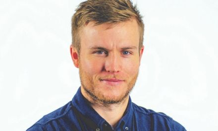 Hybrid appoints 3D Business Development Manager
