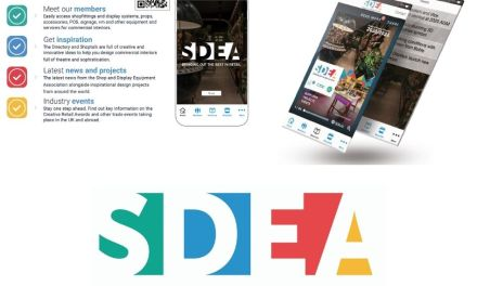 SDEA launches new App to keep the industry connected