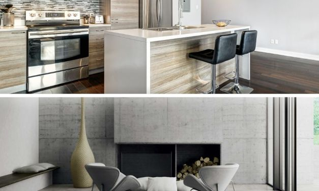 Spandex launches new Inspired Interiors Competition