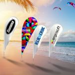 HP and partners to 'turn heads with soft signage' webinar