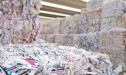 Art Systems partners with BPIF to promote recycling scheme