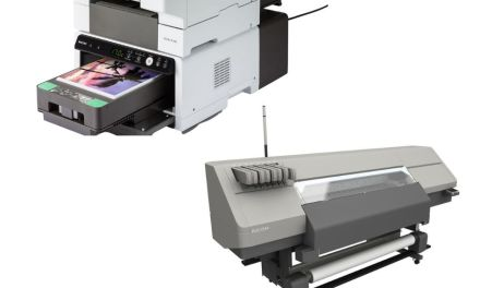 Ricoh appoints Josero as a UK reseller