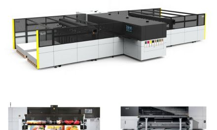 Durst Group to present optimised end-to-end solutions