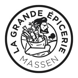 Recherche logo Massen