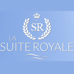 Suite Royale
