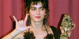 Emmanuelle Laborit