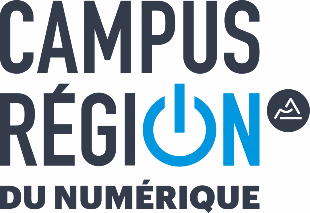 https://www.campus-region.fr/