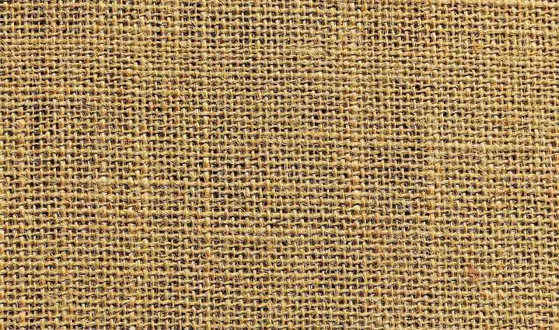 El significado del color beige más conocido es el de Serenidad