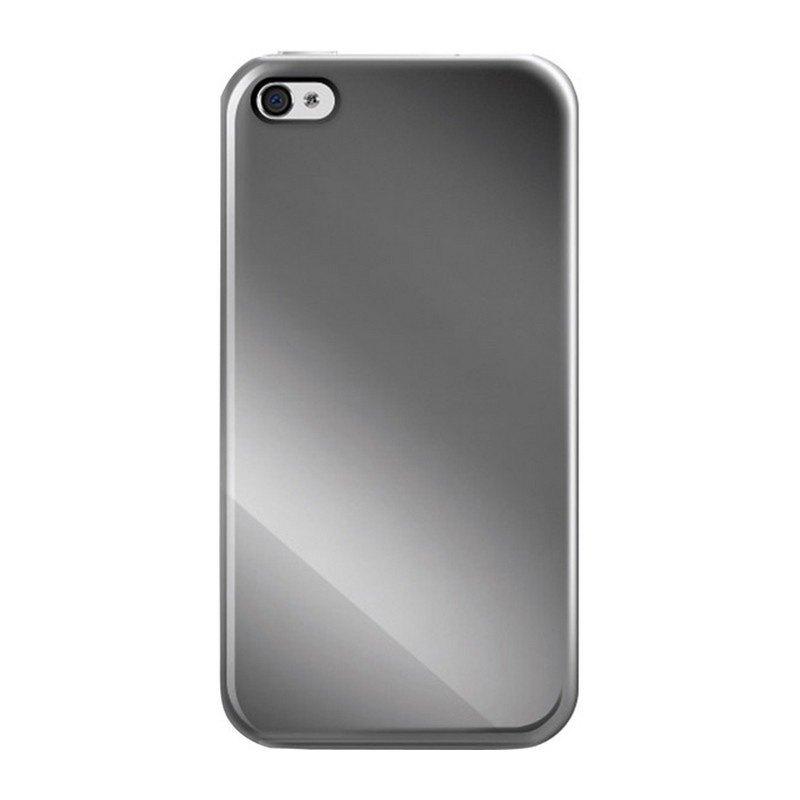 ejemplo del color titanio