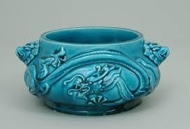 el color bleu de deck se utiliza bastante en decoración