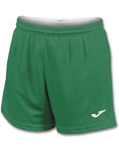 el color verde de paris es utilizado en moda