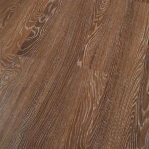 este tono de color de madera se denomina kalua