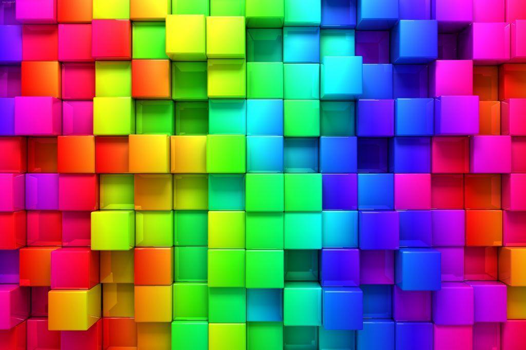 Cual es el color favorito de los famosos