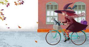 ▷ Sonhar com Bicicleta 【Inacreditável】