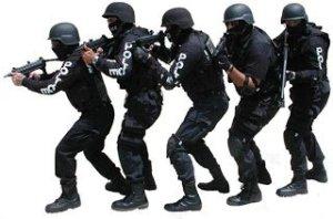 ▷ Sonhar com Policia 【IMPERDÍVEL】