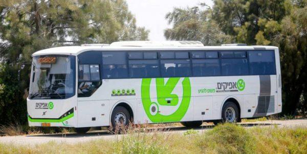 ▷ Sonhar com Ônibus -【Significados Reveladores】