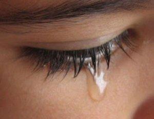 ▷ Sonhar Chorando 【Significados Reveladores】