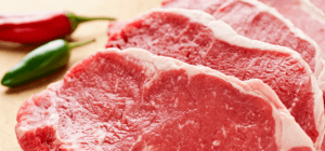 ▷ Sonhar com Carne -【Significado Inacreditável】