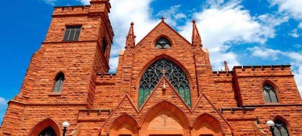 ▷ Sonhar com Igreja -【Significados Reveladores】